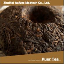 Venta caliente Puer té