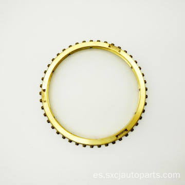 Anillo sincronizador con OEM NO 33368-31960-71
