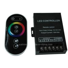 360W 12V LED Controller for RGB LED Lights