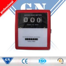Aluminium-Diesel-Durchflussmesser (CX-MMFM)