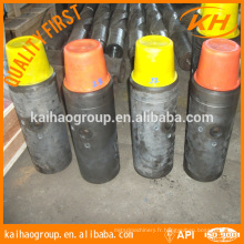 API Oilfield 10000psi 178mm Lower Kelly Valve