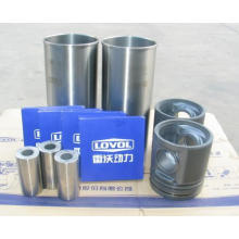 Lovol Spare Part Lovol Components Lovol Overhaul Accessories