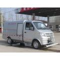 Changan 3CBM Pavement High Pressure Cleaning Truck
