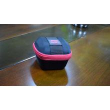 EVA Foam Carry Watch Estuches con la mejor calidad