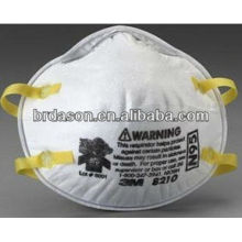 Automatic Earloop Welding Machine For Cup Shaped Face Mask