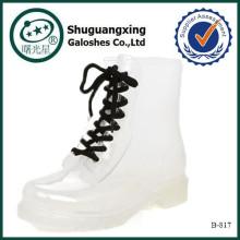 секс женщин с обувь для собак сделано в Китае высокие каблуки Б-817