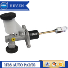 Nissan Pick Up D22 Koppling Master Cylinder