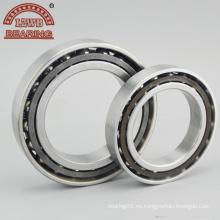Rodamiento de bolas de contacto angular de alta calidad y venta caliente (7018ACM)