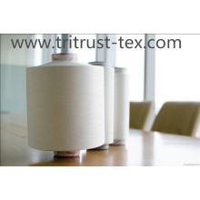 (2/42s) Polyester Yarn for Sewing