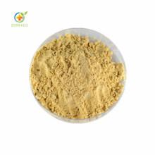 Bulk Price Organic Butea Superba Extract Powder
