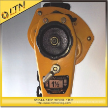 Best Price High Quality Manual Lever Hoist (LH-WB)