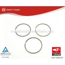 YuChai двигатель YC6108 поршневое кольцо 330-1004016 *
