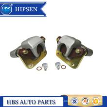 5133879/5133880 Polaris Sportsman XP 550 XP550 EFI 4x4 ATV Rear Brake Caliper 2009 1127