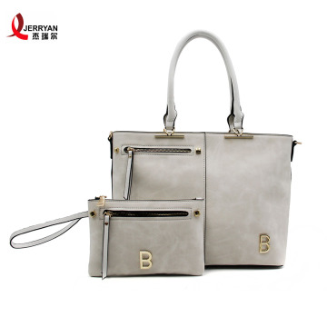 Designer Handbags Bags Sets Sale for Ladies