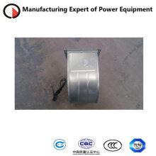 Ventilador ventilador de alta qualidade mas baixo preço