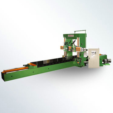 Good quality Planer type mills machine for sale