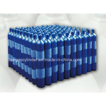 Gas Cylinder for Oxygen