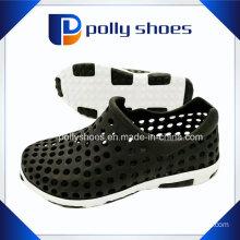 2016 New Arrival Non Slip Sole Garden Shoes