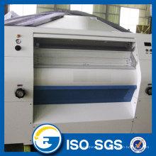 Usine de traitement de farine de machine de meulage de blé