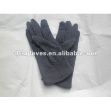 Cashmere Gloves for iphone