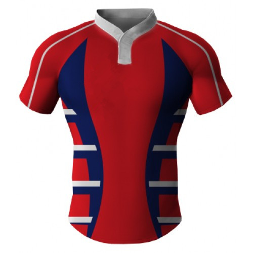 rugby world cup tops