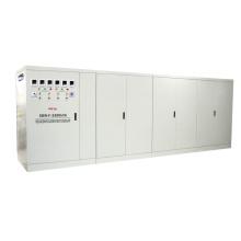 SBW-F 1000K 1500K 2000KVA Three Phase Split-Phase Automatic Voltage Regulators Stabilizers