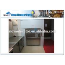 electric dumbwaiter
