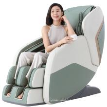 Electric Luxury Full Body Masaje Chair Zero Gravity Office Massage Chair