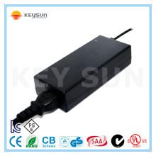 90w Ac Dc Power Adapter 18v 5a Para LED Strip