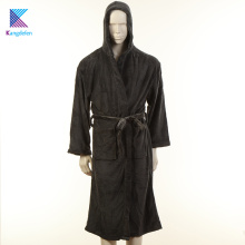 Winterschlafkleidung Pyjama-Sets Polyester