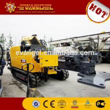 32-Tonnen-Horizontal-Bohrmaschine XZ320E Horizontalbohrung
