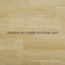 Fiberglass Commercial PVC Vinyl Tile Flooring (CNG0512N)