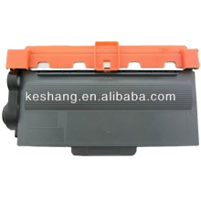 wholesale compatible toner cartridge TN-3335 for brother printer buy direct from China factory
