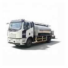 Caminhão de pulverizador de asfalto betuminoso de alta qualidade HOWO