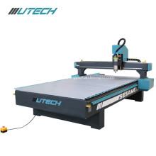 Máquina de grabado CNC para metal / madera 1530