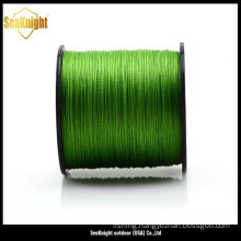 New Style Wholesale High Strength 300M PE Braided Fishing Line
