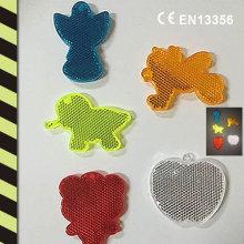 CE En13356 Hard Reflector