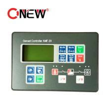 Best Price Good Automatic Comap Controller Panel Generator Amf20 Genset Generator Auto Start Control Module Amf-20