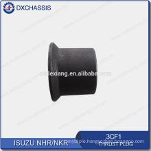 Genuine NHR NKR Differential Thrust Plug 3CF1