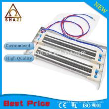 ptc heating element manufacturers