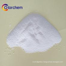 Good Adhesion Odorless PVB Resin For Flexo Gravure Gravia Ink