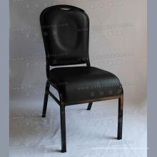 Rocking Back 3-5 Star Hotel Furniture (YC-C011-02)
