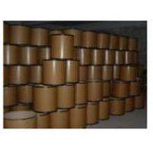 Traitement de l'infection intestinale Neomycine sulfate (N ° CAS 1405-10-3)