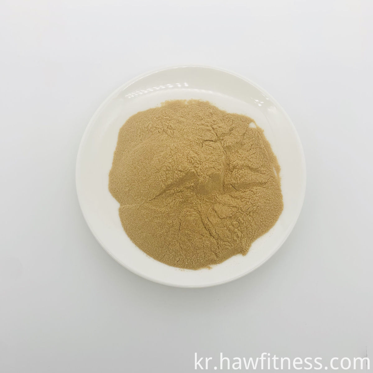 Coix Seed Extract Powder