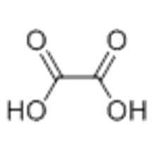 Oxalic acid CAS 144-62-7