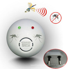 Zolition ce rohs approve mosquito repeller ZN-202