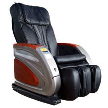 Sofá da massagem da vibração da máquina de venda automática da gravidade da M-Estrela / aceitante de Bill da cadeira