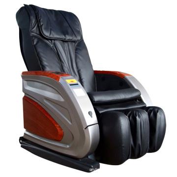 Bill operado cadeira de massagem (RTM02)