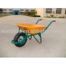 8 wheelbarrow WB6411