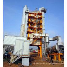 Lb1500 Asphaltmischanlage